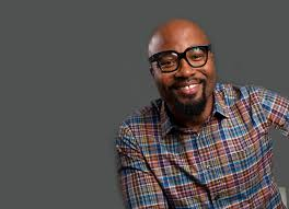 Sheen Magazine – Ken Gibbs Jr. Vice President of Digital Video and Social  Content at BET Offers His Best Advice & Discusses Digital Entertainment