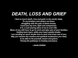 Loss Of Brother Quotes Custom Images Of Death Of A Brother Quotes SpaceHero