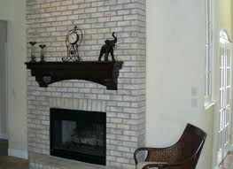 brick wall fireplace brick wall fireplace makeover fireplace designs full wall brick fireplace ideas