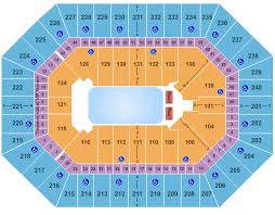 Disney On Ice Road Trip Adventures Tickets At Target Center