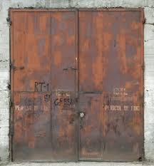 industrial door texture. Modren Industrial Visit With Industrial Door Texture M