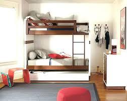 unique kids furniture. Modren Unique Unique Bunk Beds Best Inspiration Accessories Cool For  Small Rooms About Vibration   In Unique Kids Furniture I