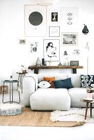 Apartment Decor Diy Custom Design Inspiration