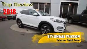 2018 hyundai colors. unique hyundai 2018 hyundai tucson full review exterior colors and interior  trendcar  intended hyundai colors