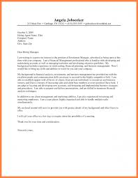 Cover Letter Examples For Medical Assistant 7 Free Medical Assistant Cover Letter Examples Andrew