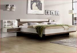 Home Design Bedroom Furniture Simple Bedroom Design 46 Luxury High End Master Bedroom