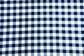 round picnic table covers picnic table cloths vinyl picnic table cloth picnic table cover material tablecloths