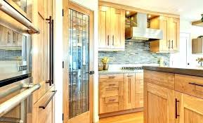frosted glass pantry door doors etched stained menards image of interior
