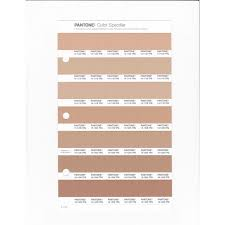 Pantone 14 1118 Tpg Beige Replacement Page Fashion Home Interiors
