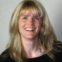 045: Stages of Change with Sara Johnson, CEO of Pro-change Behavior Systems  - Redesigning Wellness