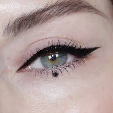 simple eye makeup follow us for more her box is a monthly subscription box catered to women during your periods discover s that will relieve stress