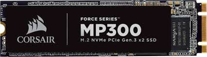 ≫ Corsair MP300 <b>M</b>.<b>2</b> 2280 <b>960GB</b> vs <b>Kingston A1000 960GB</b> ...