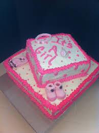 Baby Shower Cake Ideas For Girls Omega Centerorg Ideas For Baby