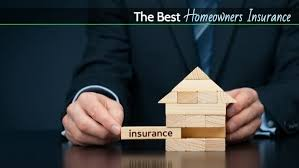 The Best Homeowners Insurance Companies 2019