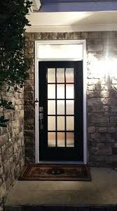 entry door glass inserts. Replacement Entry Door And Transom Window Glass Inserts
