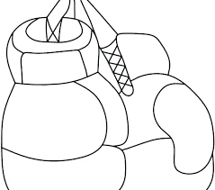 boxing glove coloring page coloring pages of boxing gloves boxing glove coloring page boxing gloves coloring