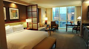 2 bedroom las vegas suites strip. large size of bedroom:adorable royal superior king 2 bedroom hotels on vegas strip cheapest las suites