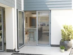 white exterior french doors. Awesome Aluminium French Doors Uk D78 About Remodel Modern Home Design Style With White Exterior