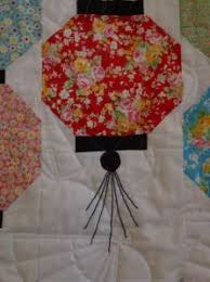 Japanese Lantern Quilt pattern. To make out of the old kimonos ... & Japanese Lantern Quilt pattern. To make out of the old kimonos | quilt  patterns | Pinterest | Japanese, Patterns and Patchwork Adamdwight.com