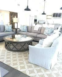 blue living room rug popular living room rug with regard to elegant best rugs ideas on blue living room rug