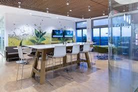 interior design miami office. Interior Of Diageo\u0027s Miami Office Design