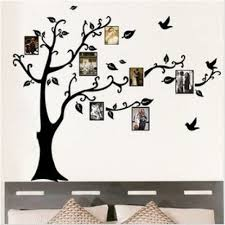photo frames family tree