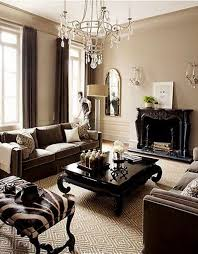 paint for brown furniture. Dark Brown Couch Living Room Ideas Light Bedroom Paint Colors With Furniture Best Colour For :