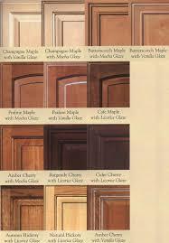 best maple kitchen cabinets ideas on maple maple kitchen cabinets wood door glazing examples cabinet doors