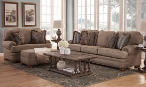 Moore s Home Furnishings