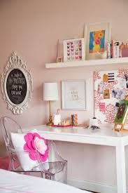 Pink Girls Bedroom 17 Best Ideas About Coral Girls Bedrooms On Pinterest Coral
