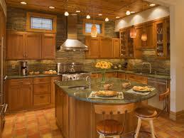 rustic kitchen island lighting. Kitchen Cabinet Brilliant Rustic Island Lighting Ideas -