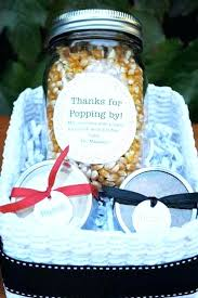 gift ideas for mom gifts your pas cool and easy homemade that unique moms 50th birthday