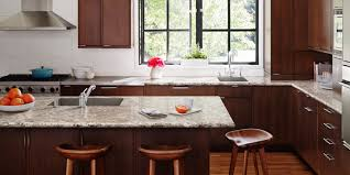 HD Laminate Countertop Surfaces for Kitchen and Bath Wilsonart
