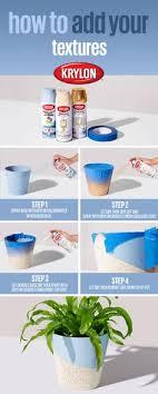 8 Best Krylon Colors Images Krylon Colors Spray Paint