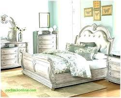furniture mart bedroom sets – reformyrazom.org