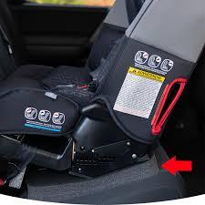 car seat angle adjuster diono canada