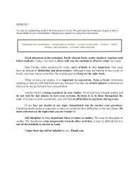 agile methodology testing resume no essay college scholarship developing speaking skills essay