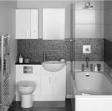 Amazing Decorating Ideas For Bathrooms Ideas Exciting Small Bathroom Floor  Plans Nice Lighting Collaboration: Ideas