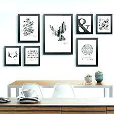 frames on wall frames for wall art photo frame wall art ideas wall art frame wall frames on wall