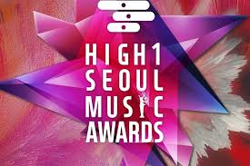 How To Vote On Gaon Chart 29th Seoul Music Awards Announces Nominees Voting Begins