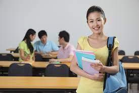 Học tiếng Hàn Quốc ở đâu