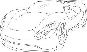 Small Picture Camaro Colors Coloring Coloring Pages