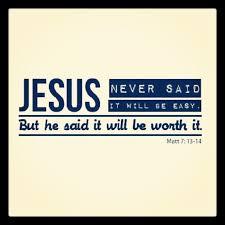 Bible Verse Captions