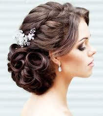 Find Hairstyle trending find the perfect wedding hairstyle 8834 by stevesalt.us