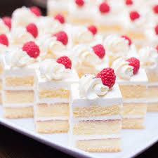 Wedding Cake Pricing Chart Wedding Cake Serving Chart Faq Sheets Helpful Product