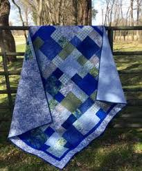 Free+Take+Five+Quilt+Instructions | AccuQuilt Studio Take 5 Quilt ... & Take Five pattern. Donna Pfister Adamdwight.com