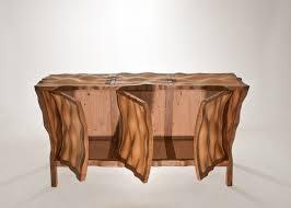 handmade modern wood furniture. Solid Wood Furniture Kits Baltimore Handcrafted Makers Handmade Modern