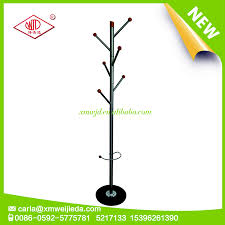 office coat hangers. china office coat hangers manufacturers and suppliers on alibabacom i