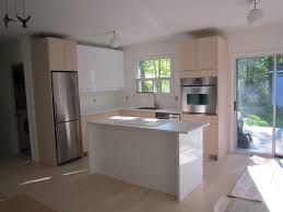 office in kitchen. Start Fast With Office In Kitchen