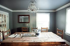 what color to paint ceilingPaint The Ceiling To Give Your Room A New Look  House Design